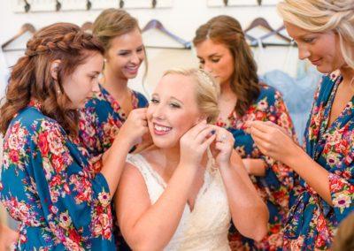 nelya wedding-2572