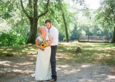 nelya wedding-2662