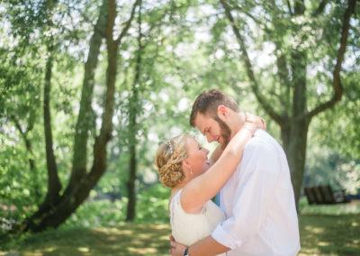 nelya wedding-2695