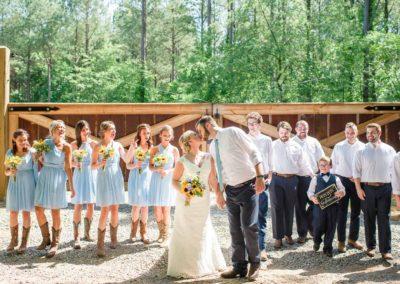 nelya wedding-3013