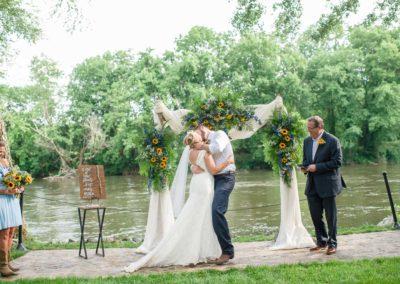 nelya wedding-3578
