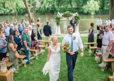 nelya wedding-3602