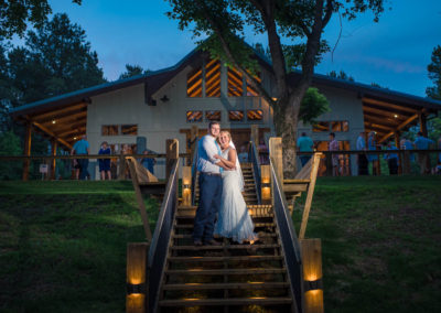 nelya wedding-4046