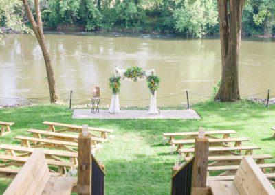 nelya wedding-6641-2