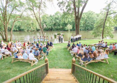 nelya wedding-6761
