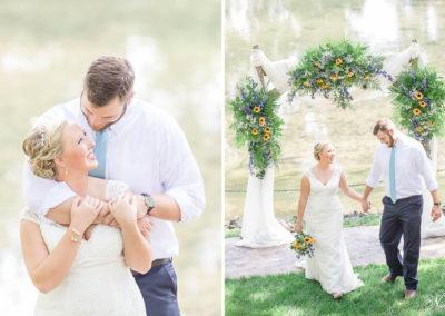 nelya_wedding 6380