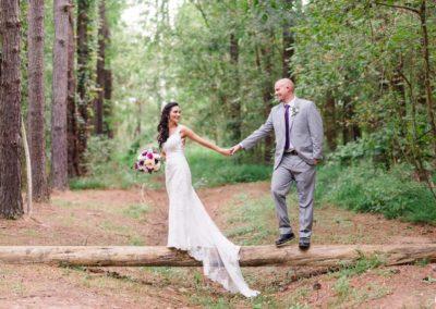 NELYA tennessee wedding--4