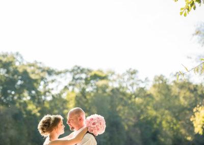 View More: http://botellophoto.pass.us/wilsonwedding093017