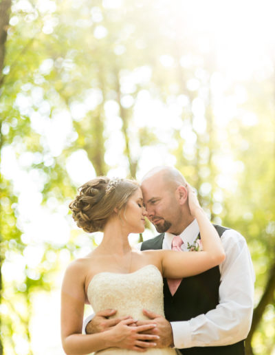 View More: http://botellophoto.pass.us/wilsonwedding093017