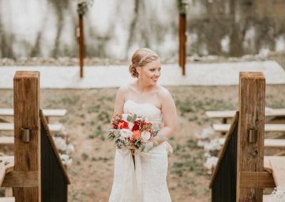 rose wedding Hiwassee river weddings-136