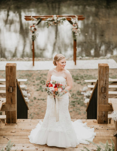 rose wedding Hiwassee river weddings-136