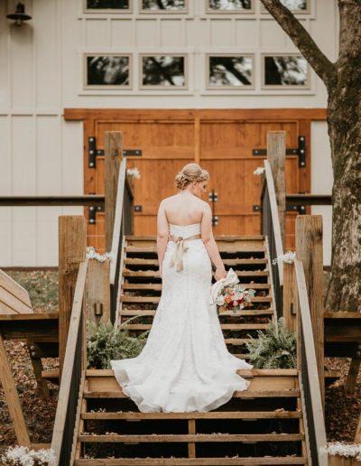 rose wedding Hiwassee river weddings-142