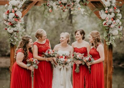 rose wedding Hiwassee river weddings-154