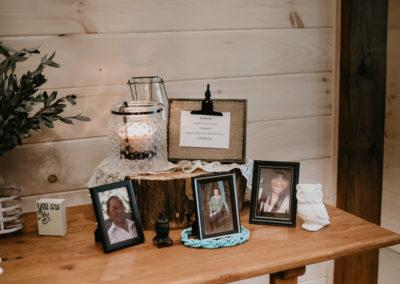 rose wedding Hiwassee river weddings-19