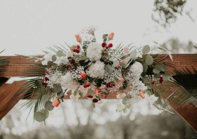 rose wedding Hiwassee river weddings-28