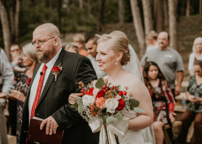 rose wedding Hiwassee river weddings-308