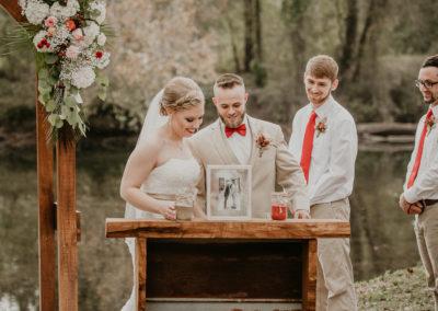 rose wedding Hiwassee river weddings-337
