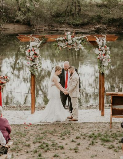 rose wedding Hiwassee river weddings-343