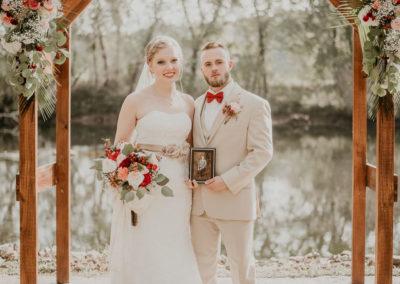 rose wedding Hiwassee river weddings-418