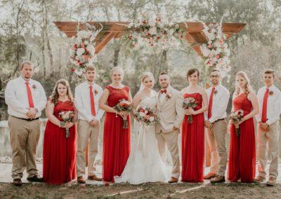 rose wedding Hiwassee river weddings-428