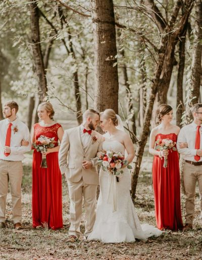 rose wedding Hiwassee river weddings-448
