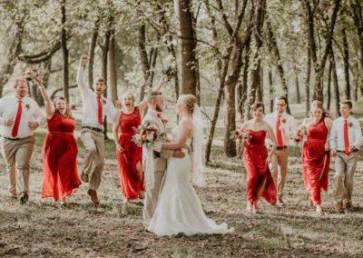 rose wedding Hiwassee river weddings-452