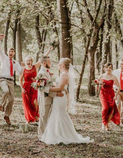 rose wedding Hiwassee river weddings-452