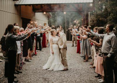 rose wedding Hiwassee river weddings-676