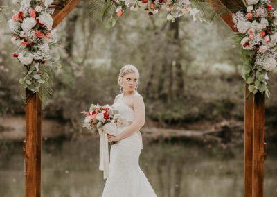 rose wedding Hiwassee river weddings-90