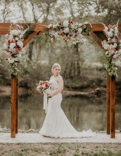 rose wedding Hiwassee river weddings-90