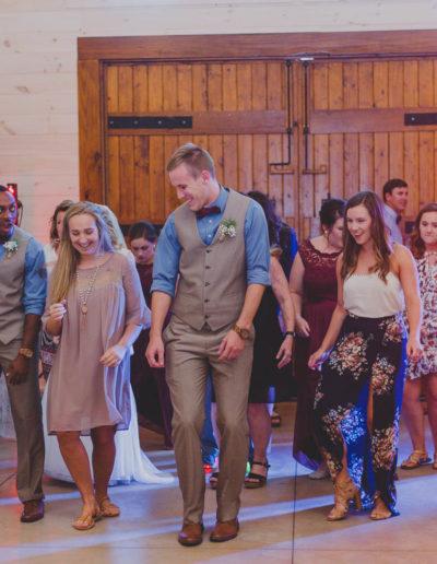 River wedding--20