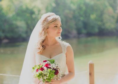 River wedding--5