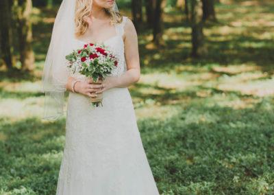 River wedding--6