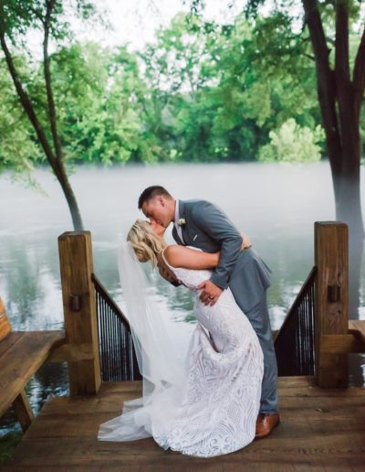 NELYA_hiwassee wedding -3188
