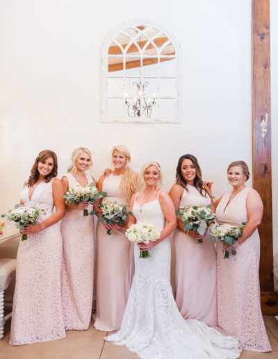 NELYA_hiwassee wedding -