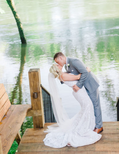 NELYA_hiwassee wedding -2822