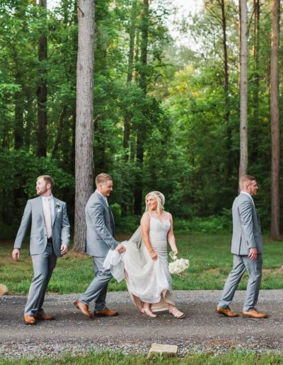 NELYA_hiwassee wedding -2954