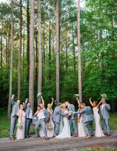 NELYA_hiwassee wedding -2965