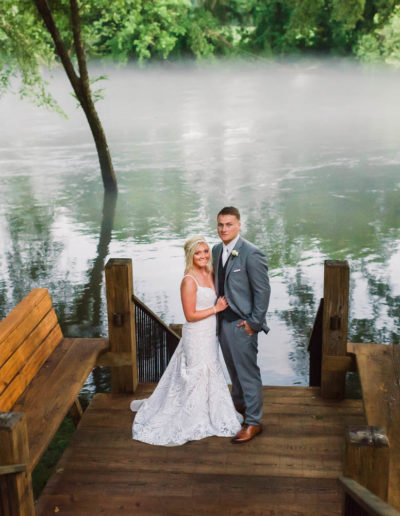 NELYA_hiwassee wedding -3171