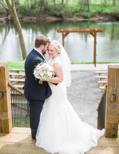 RIVER WEDDING-7576