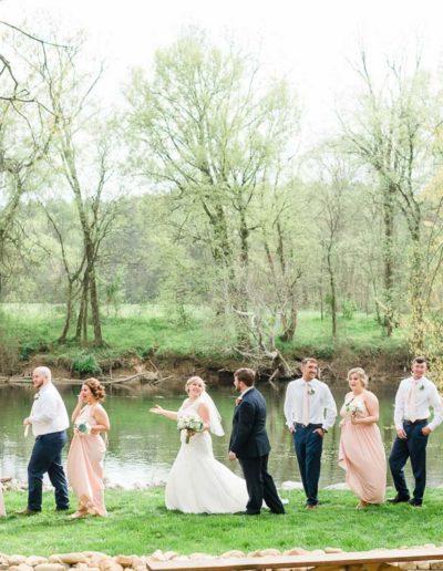 RIVER WEDDING-7674
