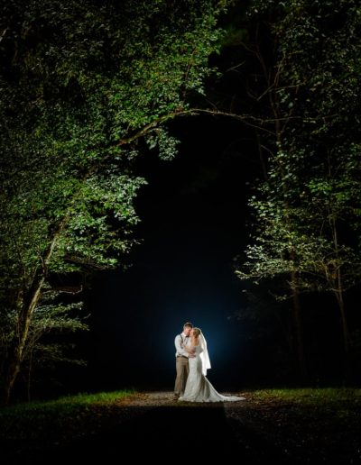 NELYA_ Chattanooga wedding photographer-