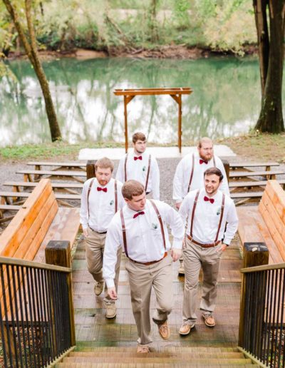 NELYA_ Chattanooga wedding photographer-1306