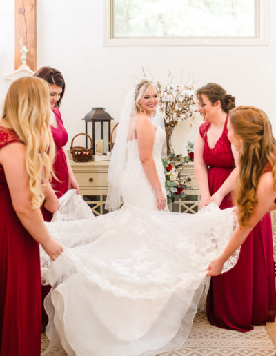 NELYA_ Chattanooga wedding photographer-8253