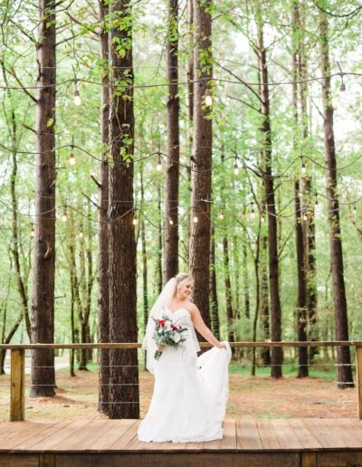 NELYA_ Chattanooga wedding photographer-8948
