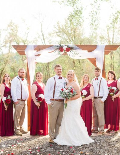 NELYA_ Chattanooga wedding photographer-9314