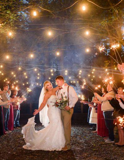 NELYA_ Chattanooga wedding photographer-9904