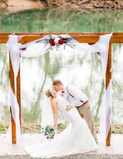 NELYA_ chattanooga wedding photographer-1618