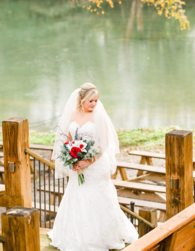 NELYA_ chattanooga wedding photographer-1654