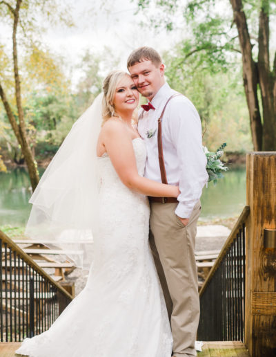 NELYA_ chattanooga wedding photographer-8495